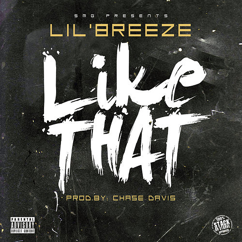 Lil-Breeze-ft-Puff-Like-That-Artwork