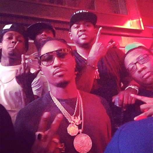 lil-wayne-liv-on-sundays-future-mack-maine