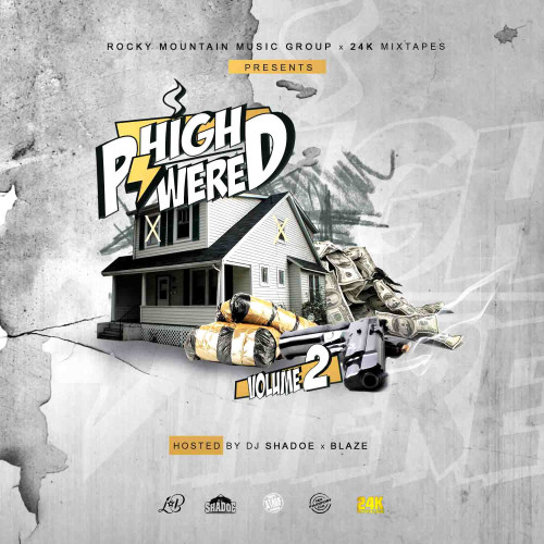 HighPoweredMixtapes_Vol2-4_PROOF (1)
