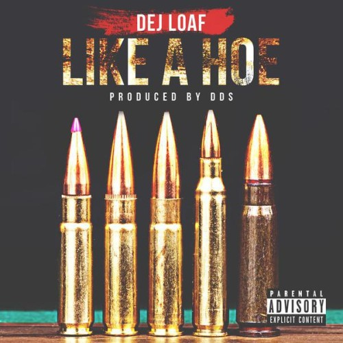 tmp_5233-dej-loaf-like-a-hoe-800894103