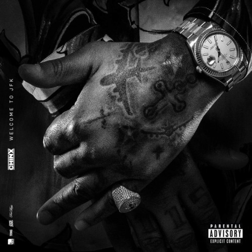 Chinx-Yay-CDQ-01