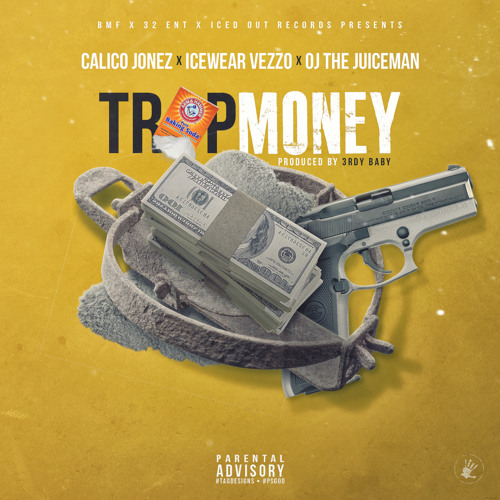 trap-money-new