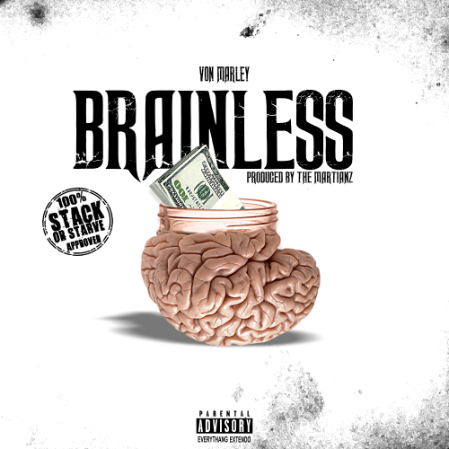 BRAINLESS-1
