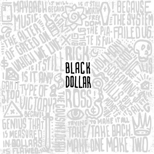 rick-ross-turn-ya-back-feat-gucci-meek-whole-slab