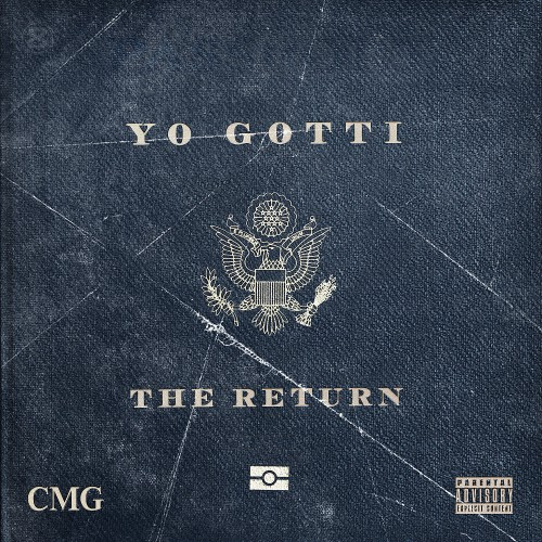 yogotti-the-return