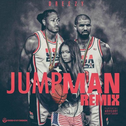dreezy-jumpman-remix-