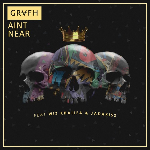 grafh-aint-near-like-me-remix