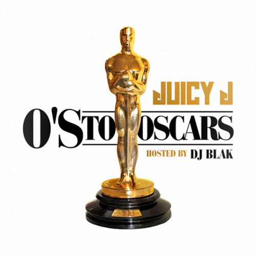id1574787_juicy-j-os-to-oscars