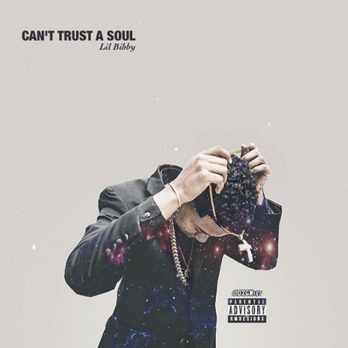 id1626809_cant-trust-a-soul