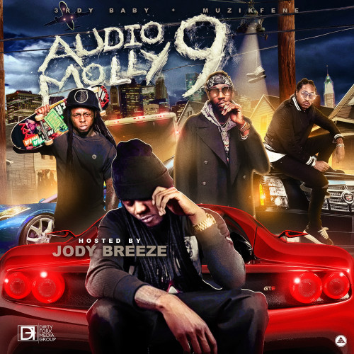 Audio Molly 9 (1)