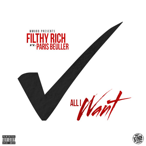 filthyrich_alliwant
