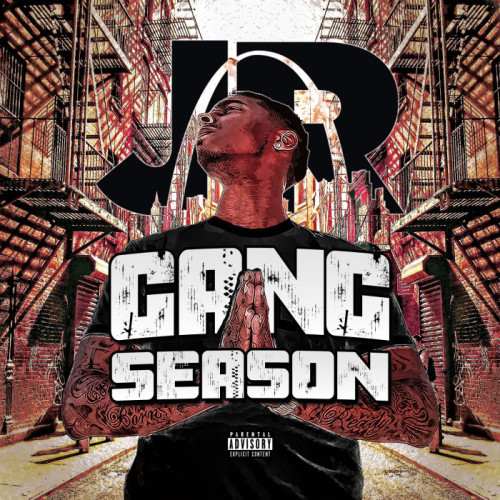 jr_gangseason_cover_highres