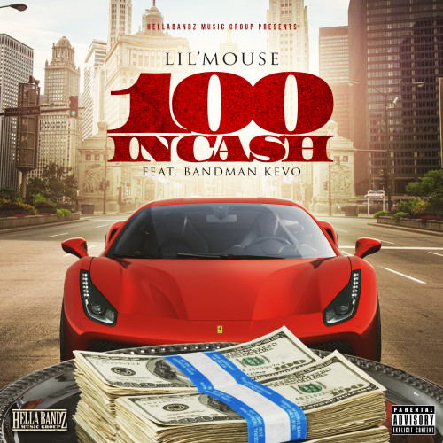 lilmouse_100incash