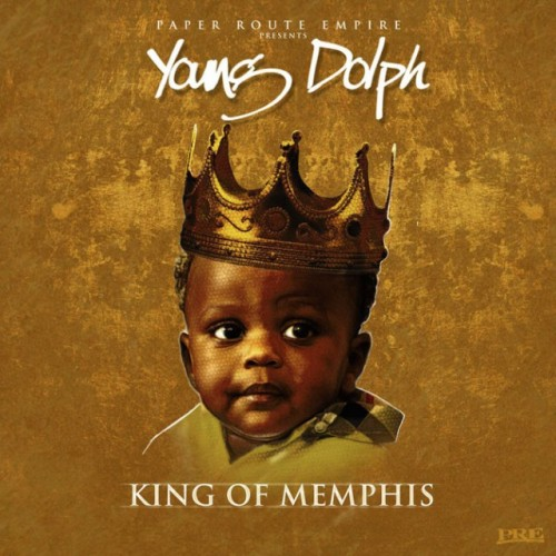 young-dolph-king-of-memphis-album-640x640