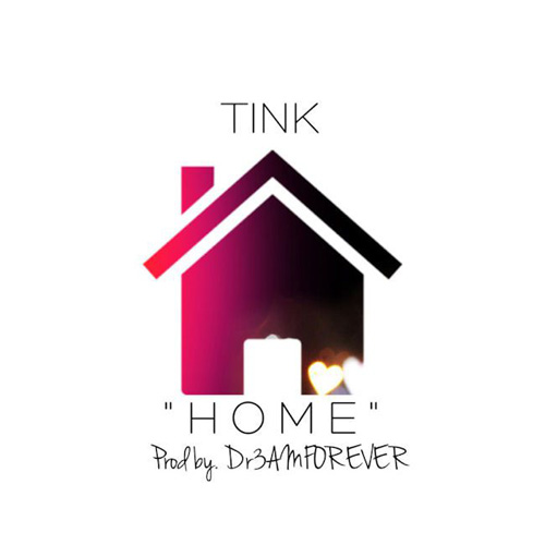 tink-home