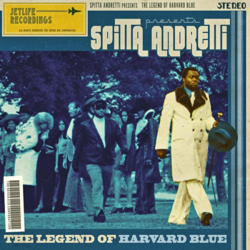 Curreny_The_Legend_Of_Harvard_Blue-front-medium