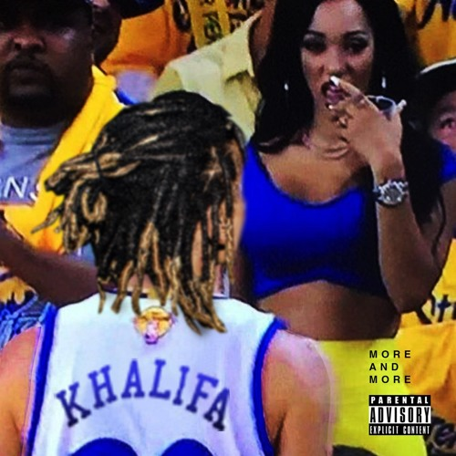 id49591278_wiz-khalifa-more-and-more