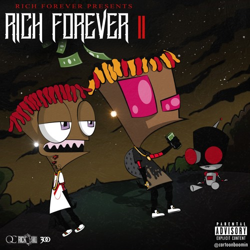 rich-forever-ii