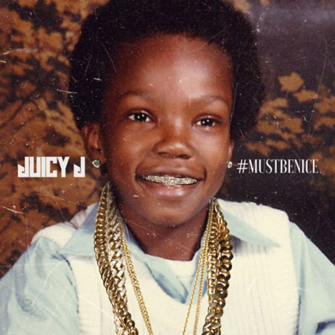 id52336729_juicy-j