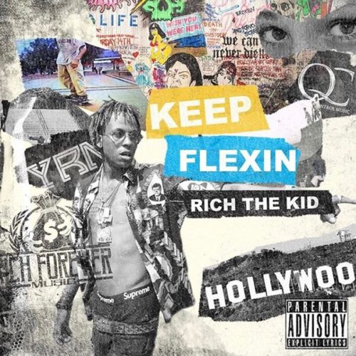 id53409337_keep-flexin-final